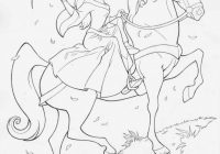 quest for camelot | Coloring Pages | Pinterest | Quest for camelot ..