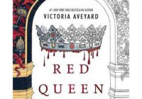 Red Queen Coloring Book (Paperback) (Victoria Aveyard) : Target – red queen coloring book