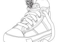 Santa Boots Coloring Pages With Claus Saint Nicholas Hellokids Com