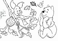 Santa Claus And Elves Coloring Pages With Face Page His