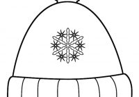 Santa Claus Hat Coloring Page With November 2018 Archive 3 13 Extraordinary