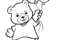 Santa Coloring Pages Crayola With Collection Of From Download Them And Try To