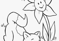 Santa Coloring Pages Crayola With December 2014 Free Pictures