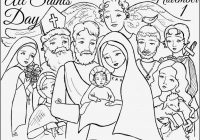 Santa Lucia Coloring With Printable St Nicholas Page COLORING PAGE