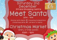 Santa S Grotto Colouring With Come And Visit In His Hospice IOM Care For Our Community