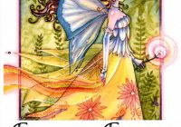 Shop Sara Butcher's Flower Fairies Coloring Book – Free shipping on ..