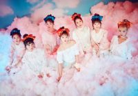 Song Review: Oh My Girl – Coloring Book | The Bias List // K-Pop ..