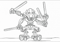 Star Wars Christmas Coloring Pages Awesome Free Star Wars Christmas ..