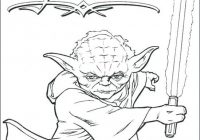starwars coloring pages – nasch