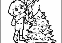 Team Umizoomi Christmas Coloring Pages Team Umizoomi Christmas ..
