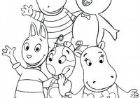 team umizoomi coloring pages – 18websitedesign