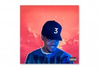 The Coloring Book Zip Chance | Coloring Pages – chance the rapper coloring book zip