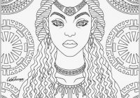 The Lovely Queen Band Coloring Book You\'ll Love | heavyonwholesome – queen band coloring book
