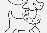 Top Clever Christmas Coloring Pages Printable | Shibata – Christmas Coloring For Kindergarten