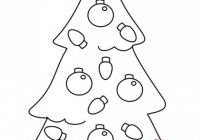 Traditional Christmas Coloring Pages for Kids – Christmas Coloring Pages And Activities