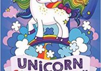 Unicorn Coloring Book: For Kids Ages 19-19 (US Edition): Silly Bear ..