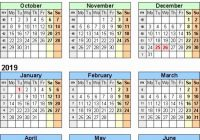 us holidays calendar 15 vertical. template 15 excel template for ..