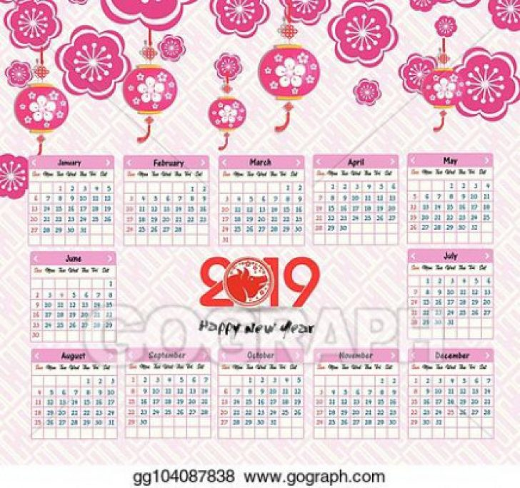 Permalink to Is Chinese Lunar Year Calendar 16 Still Relevant?