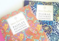 Vera Bradley Coloring Books – The Life of the Party – vera bradley coloring book