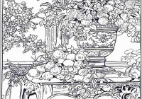 Very Hard Christmas Coloring Pages With For Adults Pdf Elegant