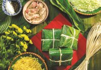 Vietnamese New Year 2019 Calendar With Lunar In Vietnam Things To Do