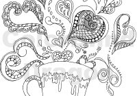 Vintage Christmas Coloring Pages With Adult Halloween Best Of 50 Staggering Free Printable