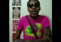 Vybz Kartel – Coloring Book – vybz kartel coloring book lyrics