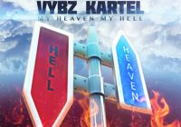 "Vybz Kartel ""My Heaven My Hell"" Audio  – vybz kartel coloring book lyrics"
