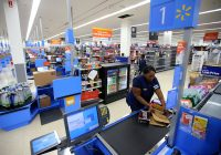 Walmart Fiscal Year 2019 Calendar With May Have Found The Key To Unlocking Its Online Growth