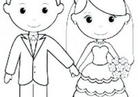 Wedding Coloring Books FreeThe Awesome Webwedding Coloring Act – All ..
