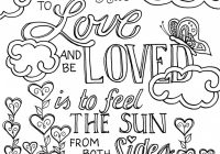 Wedding Coloring Books, The Next New Trend? – – wedding coloring book