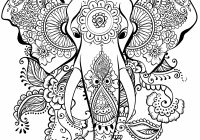 Wild At Heart Adult Coloring Book (16 stress-relieving designs ..