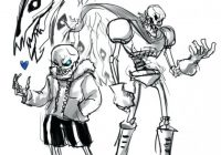 Wonderful Decoration Undertale Coloring Book Undertale Coloring Book ..