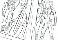 X Men Coloring Pages Coloring Pages Download X Men Free Printable ..